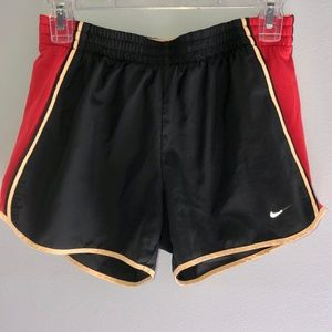 Athletic Nike Shorts Dry-Fit